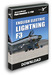 English Electric Lightning F3 (download version)