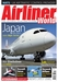 Airliner World June 2013