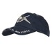 Baseball cap F-35 Lightning II US Air Force