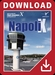 Napoli X (Download Version)