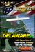 Mega Scenery Earth Version 3, Delaware V3 (Download version)