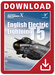 English Electric Lightning T5 (Download Version)