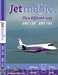 Jetmagic ERJ 135 / ERJ 145 (re-release)