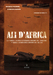 Ali 'D Africa The 1° Stormo C.T. In North Africa November 1941 - Juli 1942