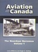 Aviation in Canada: The Noorduyn Norseman Volume 1