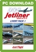 DC-8 Jetliner Series 50 to 70 Livery Pack 1 (download version)