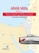 Arab MiGs Volume1: MiG15s and MiG17s in Service with Air Forces of Algeria, Egypt, Iraq and Syria 1955-1967