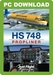 HS 748 Propliner (download version)