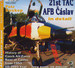 21tac AFB Caslav in detail, History of CAF Base at Caslav from 1993 till 2005