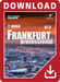 Mega Airport Frankfurt V2.0 professional (Download version)