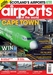 Airports of the world Nov/Dec 2014 Issue 56