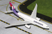 A330-200 (Hawaiian Airlines) N382HA