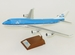 B747-400 (KLM) PH-BFT With Stand JC Wings XX2347
