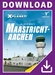 Airport Maastricht-Aachen XP (Download Version)