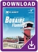 Airport Bonaire Flamingo XP (Download Version)