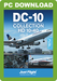 DC-10 Collection HD ( Download version)