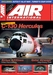 Air International Vol. 91 no 5 November 2016