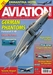 Aviation News June 2013