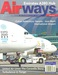 Airways: July 2013