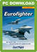 Eurofighter (download version FSX)