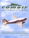 Comair, the first sixty years, History of British Airways and Kulula in South Africa
