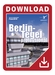 Berlin-Tegel professional (Download version)