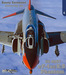 Uncovering the McDonnell Douglas (Q) F4B/J/N/S Phantom  Daco Products 9080674790