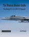 The Modern Hornet Guide:The Boeing F/A-18 A/B/C/D Exposed
