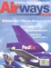 Airways: June 2013