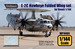 E2C Hawkeye Folded Wing Set (Revell)
