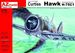 Curtiss Hawk 75A-3 Czechoslovak Pilots