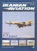 Iranian Aviation Review issue 8
