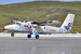 De Havilland DHC6 Twin Otter