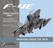 F4E Phantom II AUP , Phantom Under The Skin Vol. 1