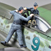 Focke Wulf TA152H-1 Flight Assistant set