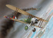 Nieuport N28C-1 (SPECIAL OFFER - WAS EURO 4,95)