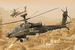 AH64D Longbow Apache (Incl. Dutch markings)