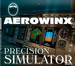 Precision Simulator 744: Computer Based Training for the Boeing 747-400