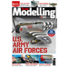 Airfix Model World Special - The US Army Air Forces