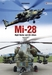 Mil Mi-28. Night Hunter and the others