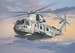 EH101 Merlin HMA-1 (Royal Navy) (SPECIAL OFFER - WAS EURO 19,95)