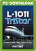 L-1011 TriStar (download version FSX)
