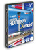 Mega Airport London-Heathrow Extended (download version)