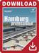 German Airports - Hamburg professional (download version)