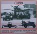 Arado AR196 Complete Transport Set (Sword)