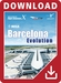 Mega Airport Barcelona Evolution (Download version)