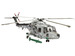Westland Lynx HAS3 (SPECIAL OFFER - WAS EURO 29,95)
