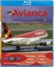 Avianca A319 and Fokker 100