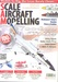 Scale Aircraft Modelling Vol.36 Issue 08 October 2014