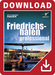 German Airports - Friedrichshafen professional (Download version)